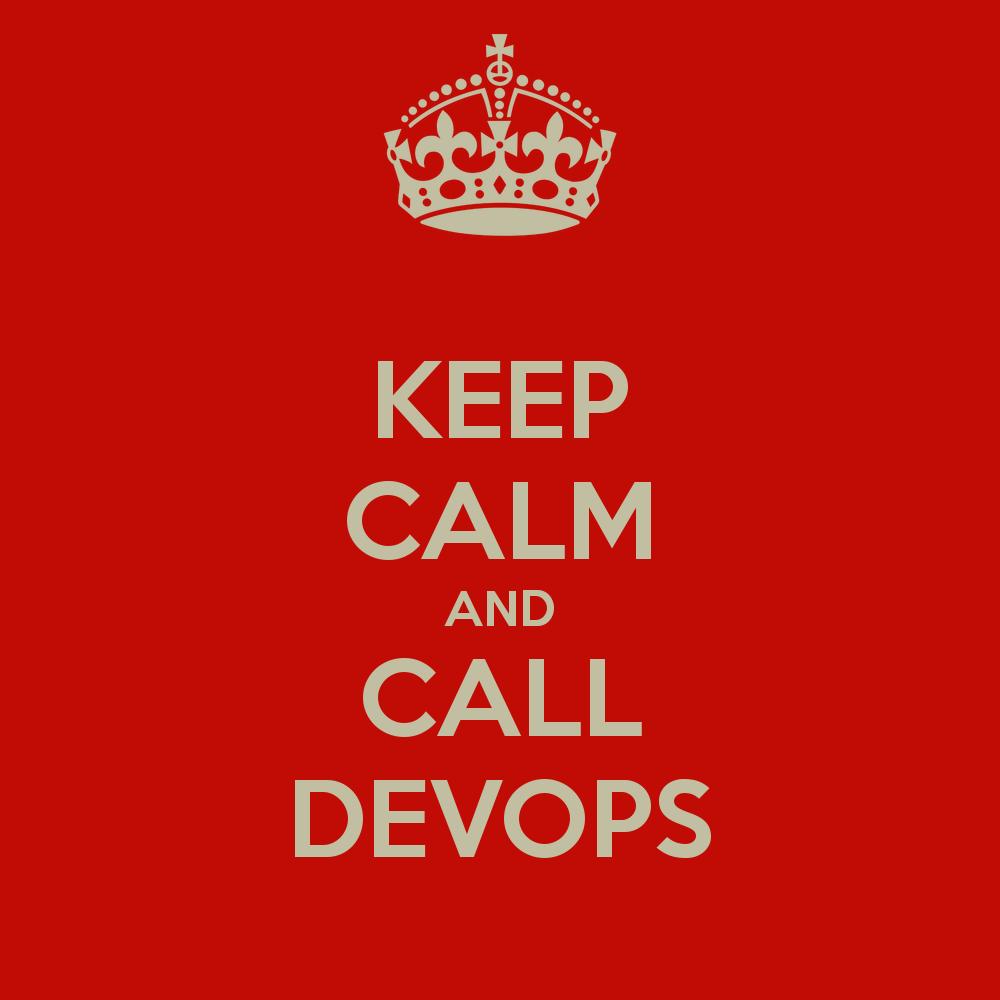 keep-calm-and-call-devops-2