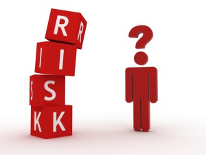 risk-miscalculation