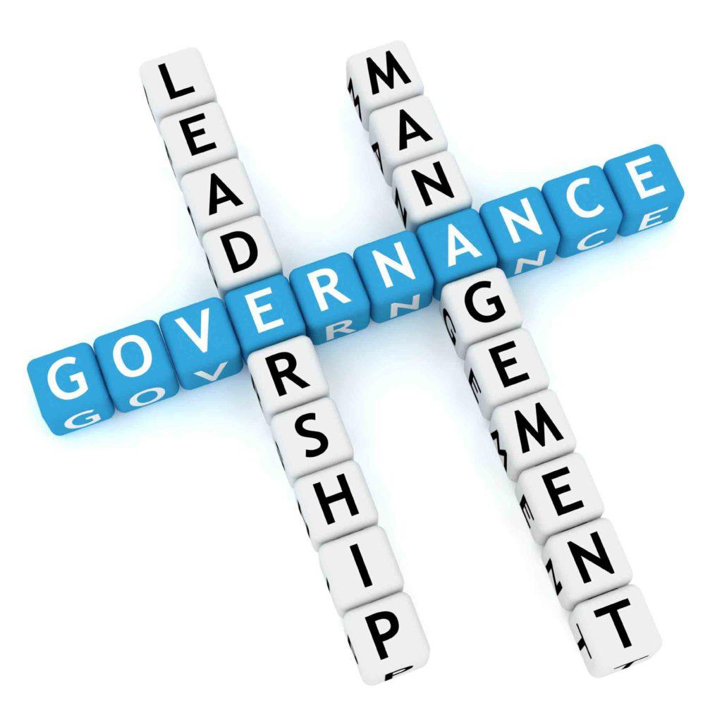 governance_1