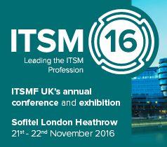 itsmf_uk_2016